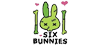 ... KEPS - MOMMY´S LITTLE MONSTER. Six Bunnies a6fd7fc02b4bc