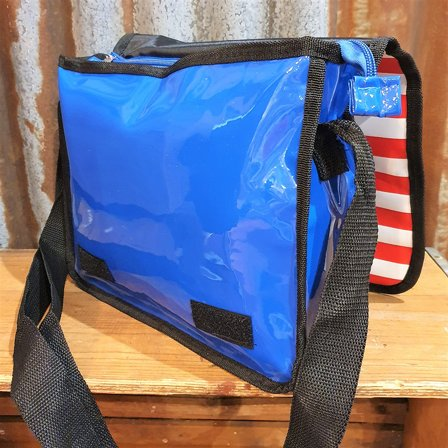 KA BAG - SCHOOL USA 2