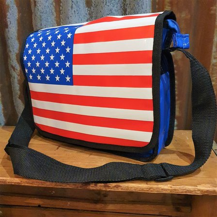 KA BAG - SCHOOL USA