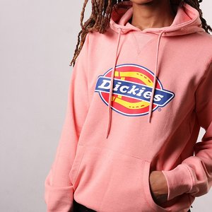 DICKIES HOOD - NEVADA FLAMINGO