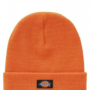 DICKIES MÖSSA - BRIGHT ORANGE