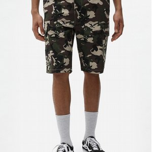 DICKIES SHORTS - MILLERVILLE SHORT CAMOUFLAGE