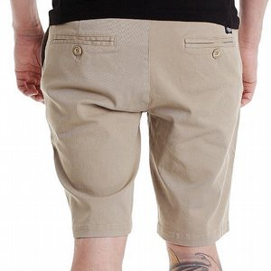 DICKIES SHORTS - PALM SPRINGS KAKI 2 thumbnail